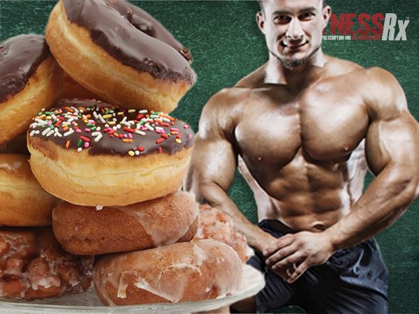 FITRX-DONUTS-CAN-HELP-YOU-GROW-ins