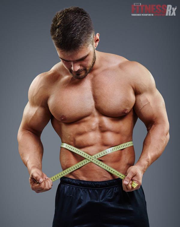 Формы по снижении веса