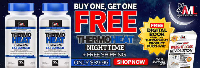 AML-THERMO-NT-BOGO-FREE-SHIPPING-FITRXM-SITE