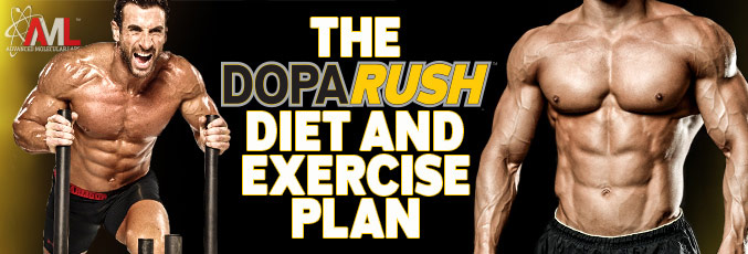 AML_DOPA-RUSH-DIET-AND-EXERCISE-PLAN-FITRXM