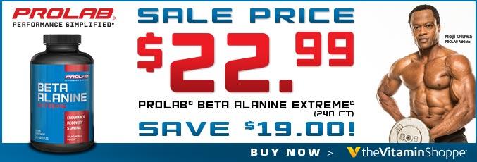 Prolab_RXmen_BetaAlanine_VS_June2716_RotatorSlide_677x230