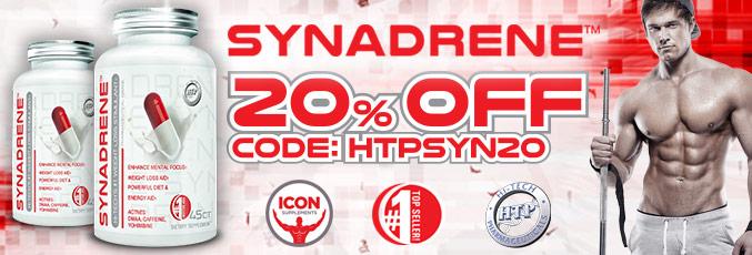 synadrene_677x230