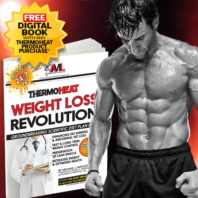 aml-thermoheat-weight-loss-book-frxmenfacebook