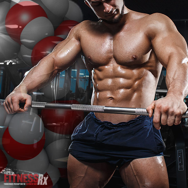 The Best Supplement You've Never Heard Of? - Is Cyclic Dextrin the Ultimate Intra-Workout Carb?