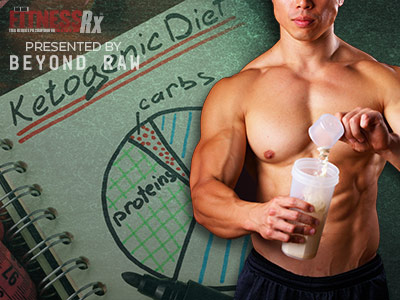 Are Protein Supplements Sabotaging Your Ketogenic Diet?
