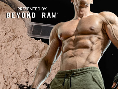 The Anabolic Growth Factor Does Your Protein Measure Up? Brute Science, Beyond Raw Labs