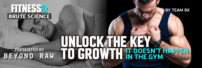 Unlock the Key to Growth