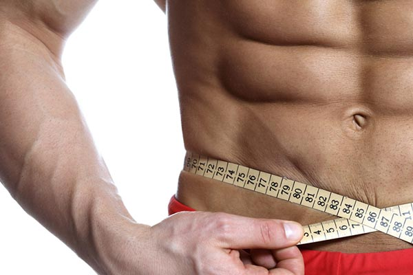 Walnuts Are Great for Weight Loss! - Some Nuts a Day Can Keep the Pounds Away
