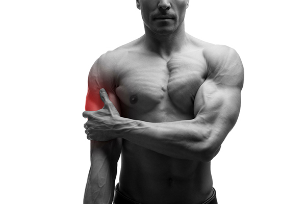 Ibuprofen Inhibits Muscle Growth and Strength! - Inflammation Important for Muscle Growth!