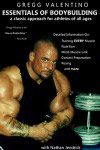 anabolic freak benefits