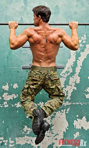 the us navy seal guide to fitness and nutrition pdf