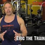 Celebrity Sweat Training Tip - The Zottman Curl
