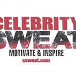 Celebrity Sweat Fitness Tip – Big Chest