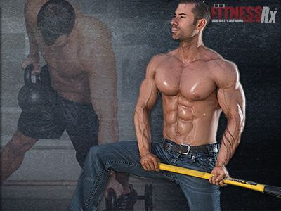 the best workout you aren't doing  fitnessrx for men