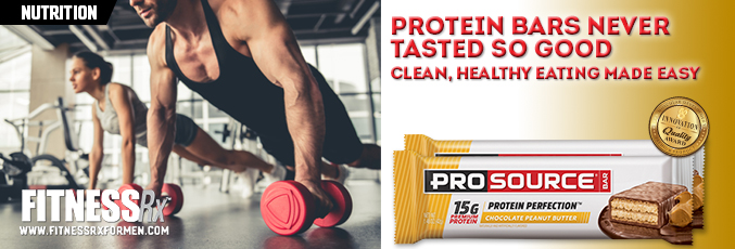 Protein-Bars-Emerge-as-a-Viable-Nutritional-Option-For-Athletes
