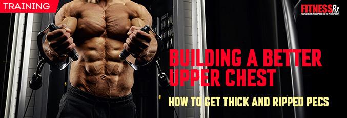 building-a-better-upper-chest