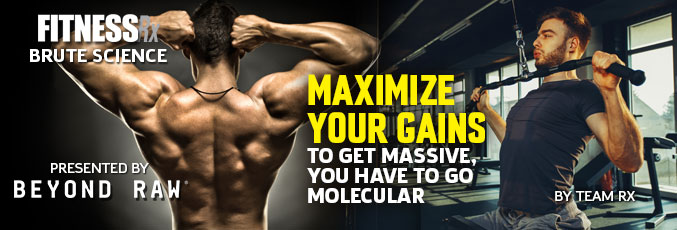 Maximize Your Gains