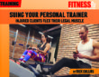 Suing Your Personal Trainer