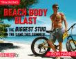 Beach Body Blast
